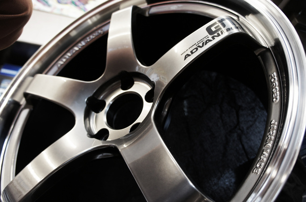 ADVAN Racing GT.jpg