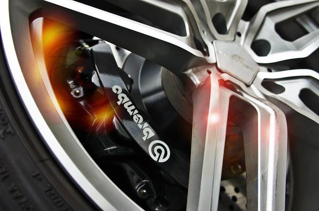 BMW F06 GranCoupe brembo.jpg