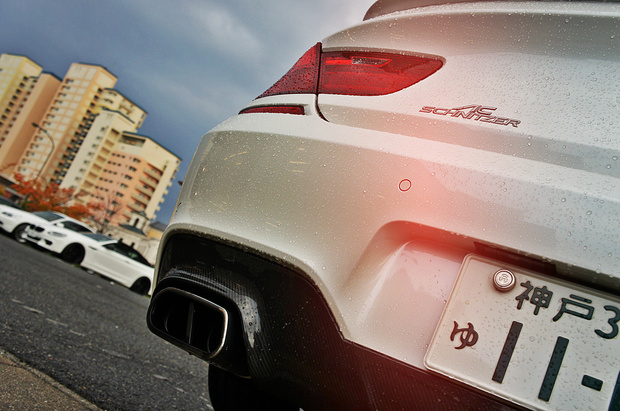 BMW F12 F13 F06.jpg