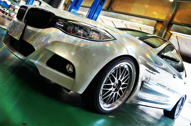 BMW F34 GT.jpg