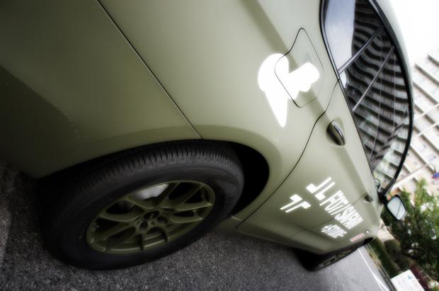 BMW F07 SAFARI.jpg