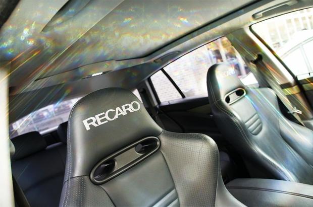 BMW LAYERED SOUND.jpg