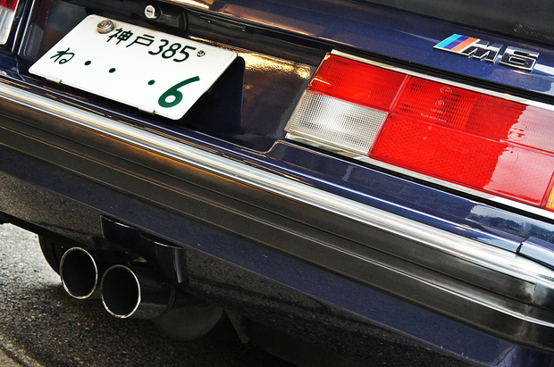 E24 M6.jpg