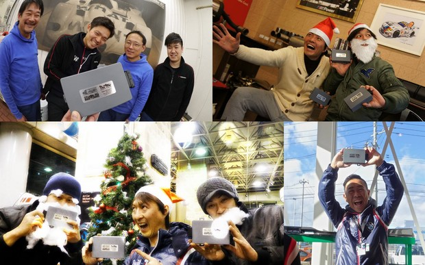 Studie Christmas STP2.jpg