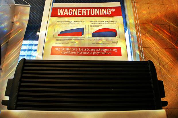 WAGNERTUNING.jpg