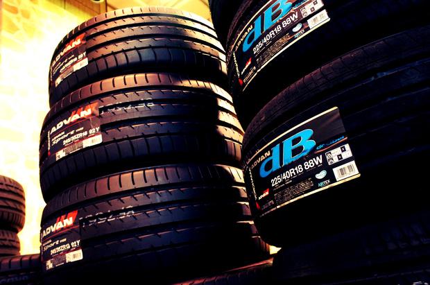 ADVAN tire.jpg