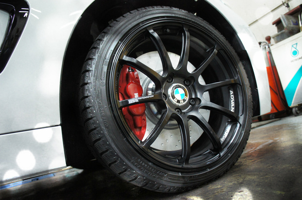 BMW M Performance-thumb-620x411-37552.jpg