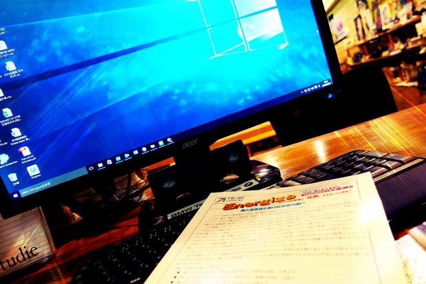 YOMIMONO32.jpg