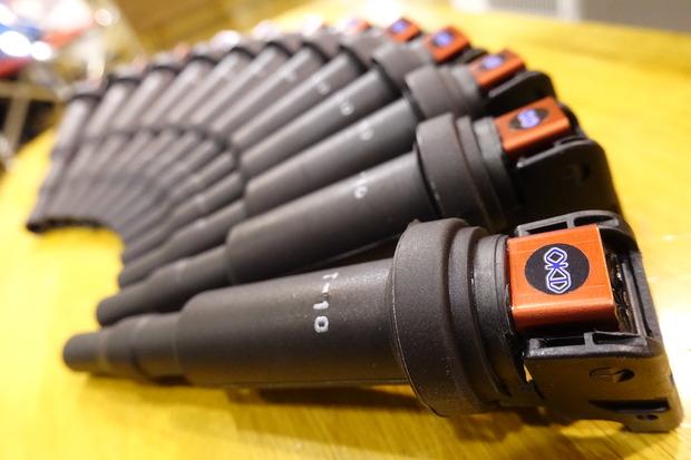 DSC005941-thumb-620x413-46990.jpg