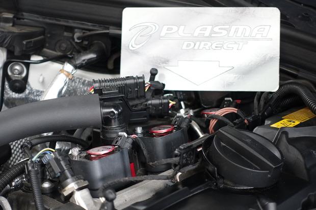 DSC01137.JPG