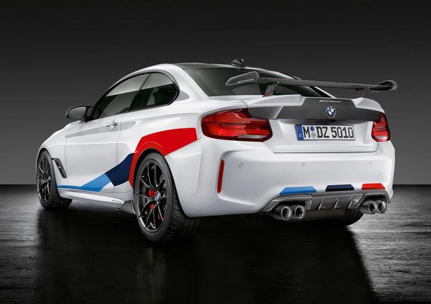 BMW-M2-Parts_06.jpg