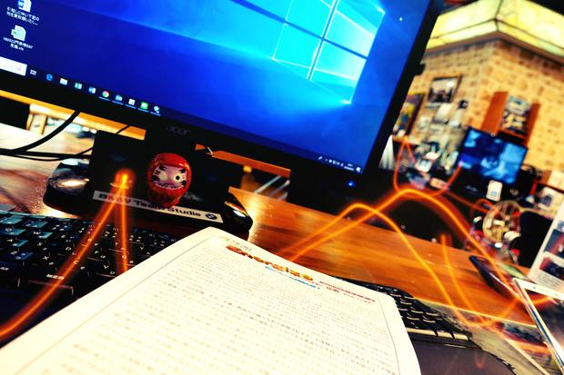 YOMIMONO103.jpg