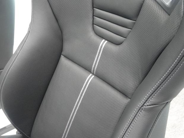 Cross Sportster Leather BK 2019 (4).jpg