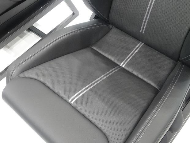 Cross Sportster Leather BK 2019 (5).jpg