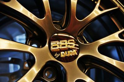 Bbs_dura